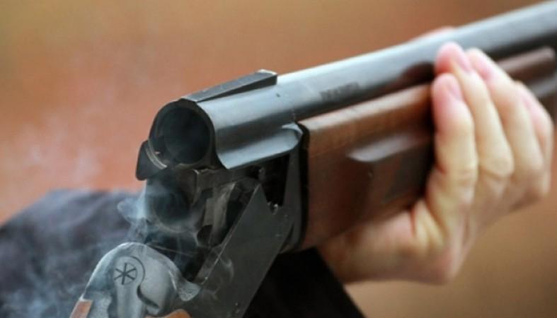 Реакция на события в Керчи: поднять возраст продажи оружия