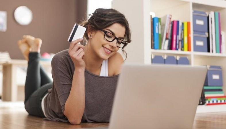 Роспотребнадзор создаст список легальных онлайн-магазинов