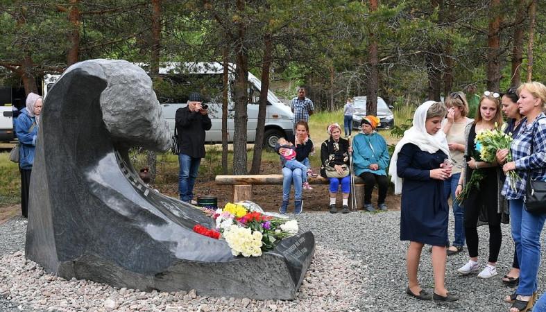 Купить памятник петрозаводск матрас изготовление памятников геленджик