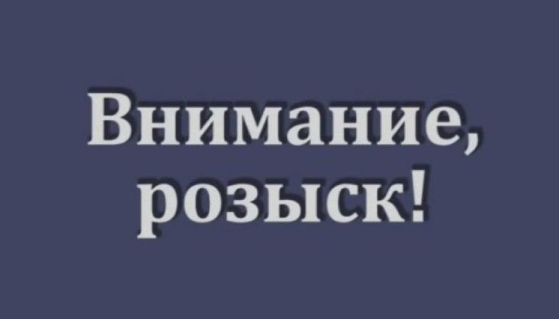 В Петрозаводске ищут преступника (фото)