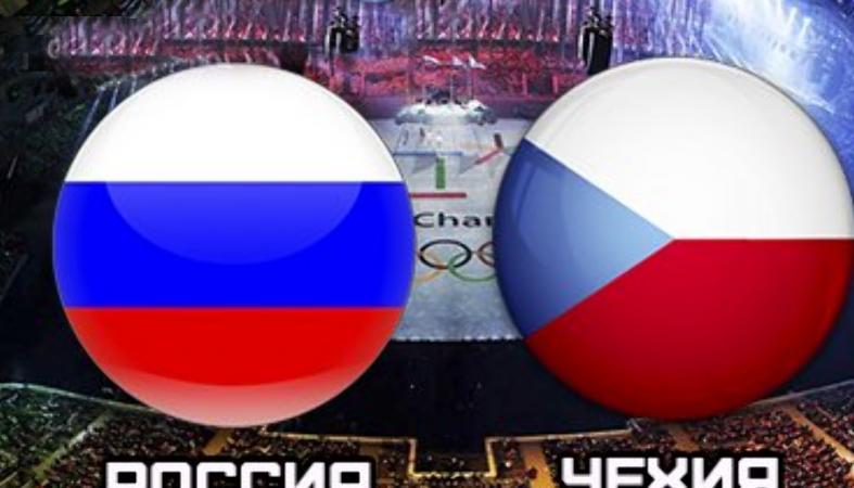Хоккеисты Дацюк иКовальчук установили рекорд поколичеству матчей наОлимпиадах