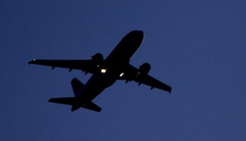 Первые данные расшифровки самописцев исключили версию теракта наборту Ту-154