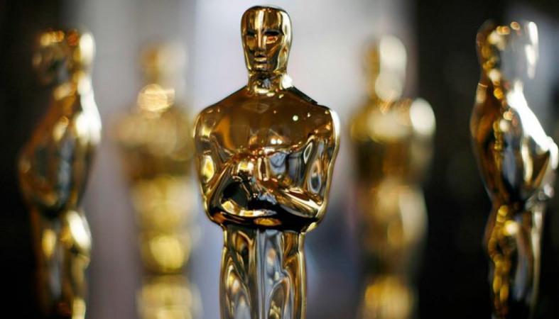 Мультфильм, над которым работал уфимский аниматор, получил «Оскар»