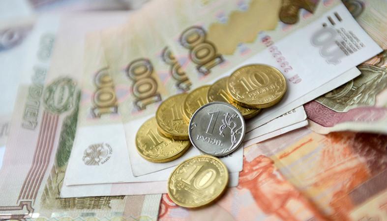 банковские реквизиты организации в 1с 8.3 зуп
