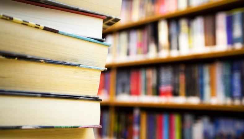 Книги Устиновой иРубиной стали самыми известными в нынешнем году