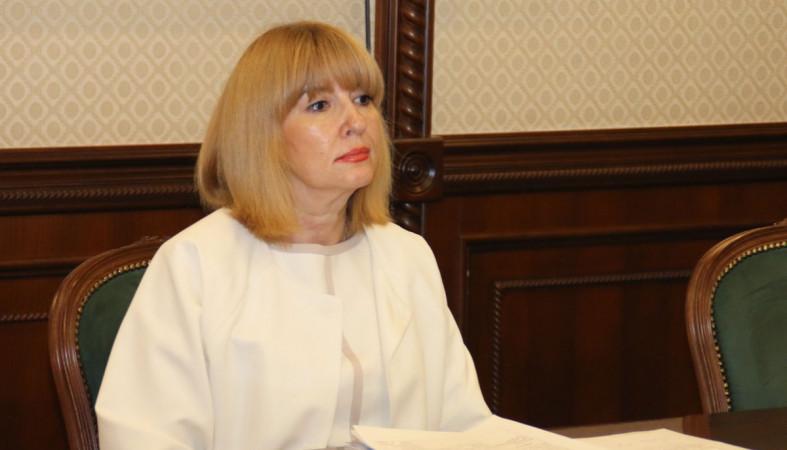 ЦИК Карелии проинформировал о снятии свыборов еще одного кандидата