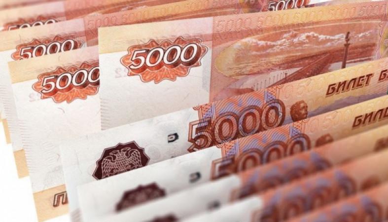 Иркутская область получит 1,5 млрд  руб.  наповышение заработной платы  бюджетникам