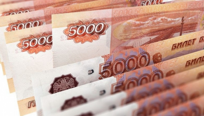 500 тысяч рублей первоначальный взнос может