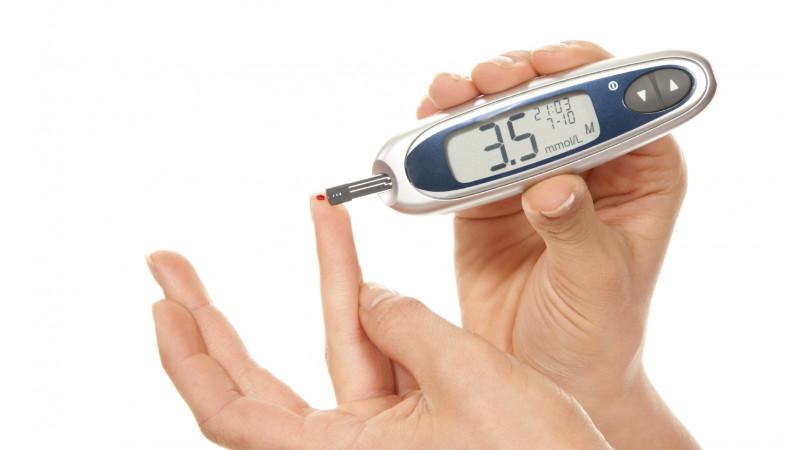 Образец жалобы в минздрав по лекарствам для диабетиков