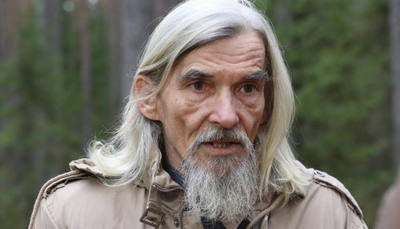 ВПетрозаводске историка арестовали задетские порноснимки