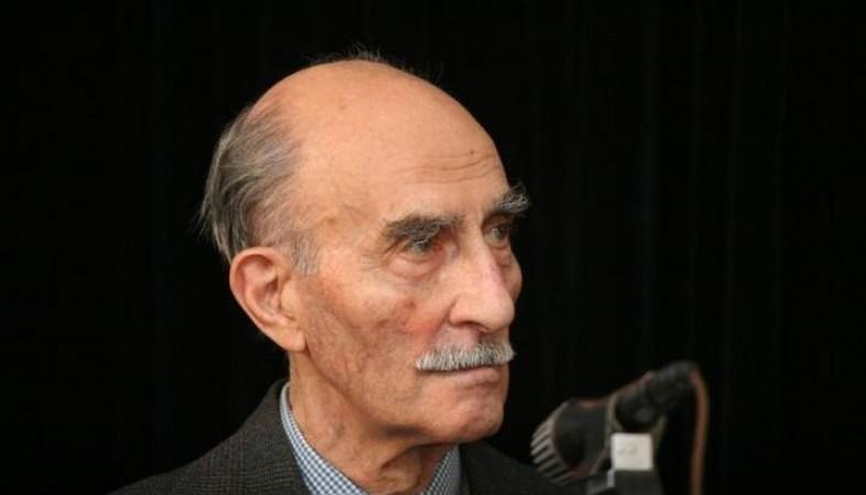 Скончался кинорежиссер фильмов «Премия» и«Влюблен пособственному желанию»