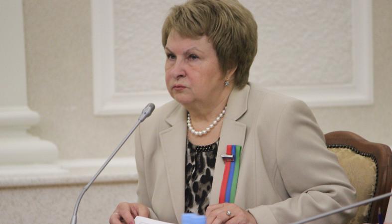 Губернатор республики Карелия Александр Худилайнен объявил о преждевременном сложении полномочий