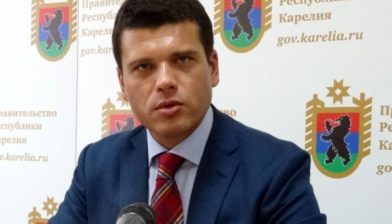Дмитрий Матвиец