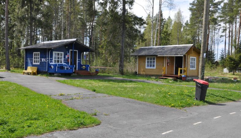 ВКарелии после трагедии наСямозере открылась только половина пригородных лагерей