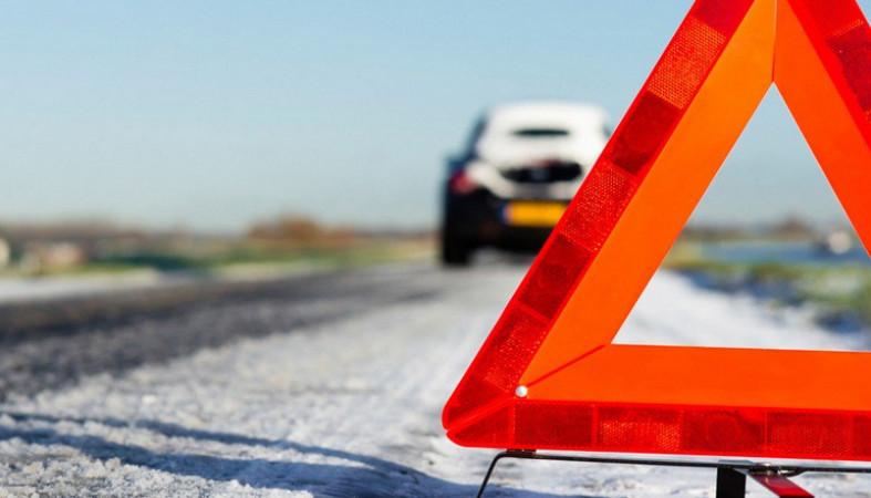 Два человека погибли идва получили травмы натрассе «Кола» вКарелии