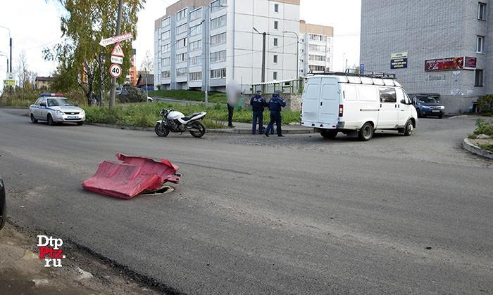 Быстро заложить автомобиль Красноярская улица быстрый займ под залог птс Тверская-Ямская 1-я улица