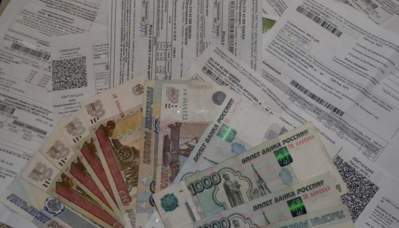 Кредитная история проверить втб