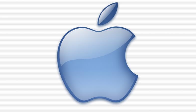 Apple повысила цены на свою продукцию в России