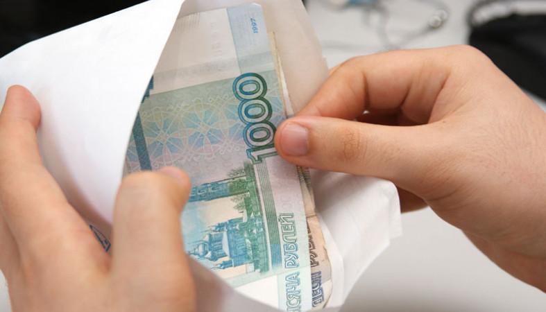 Голикова размышляет отказаться отбалльной пенсионной системы