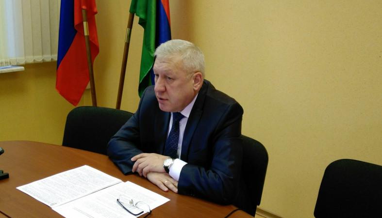 Проезд пенсионеров на электричках в нижегородской области