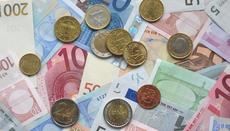 1 евро к рублю форекс семинары showfxworld.com