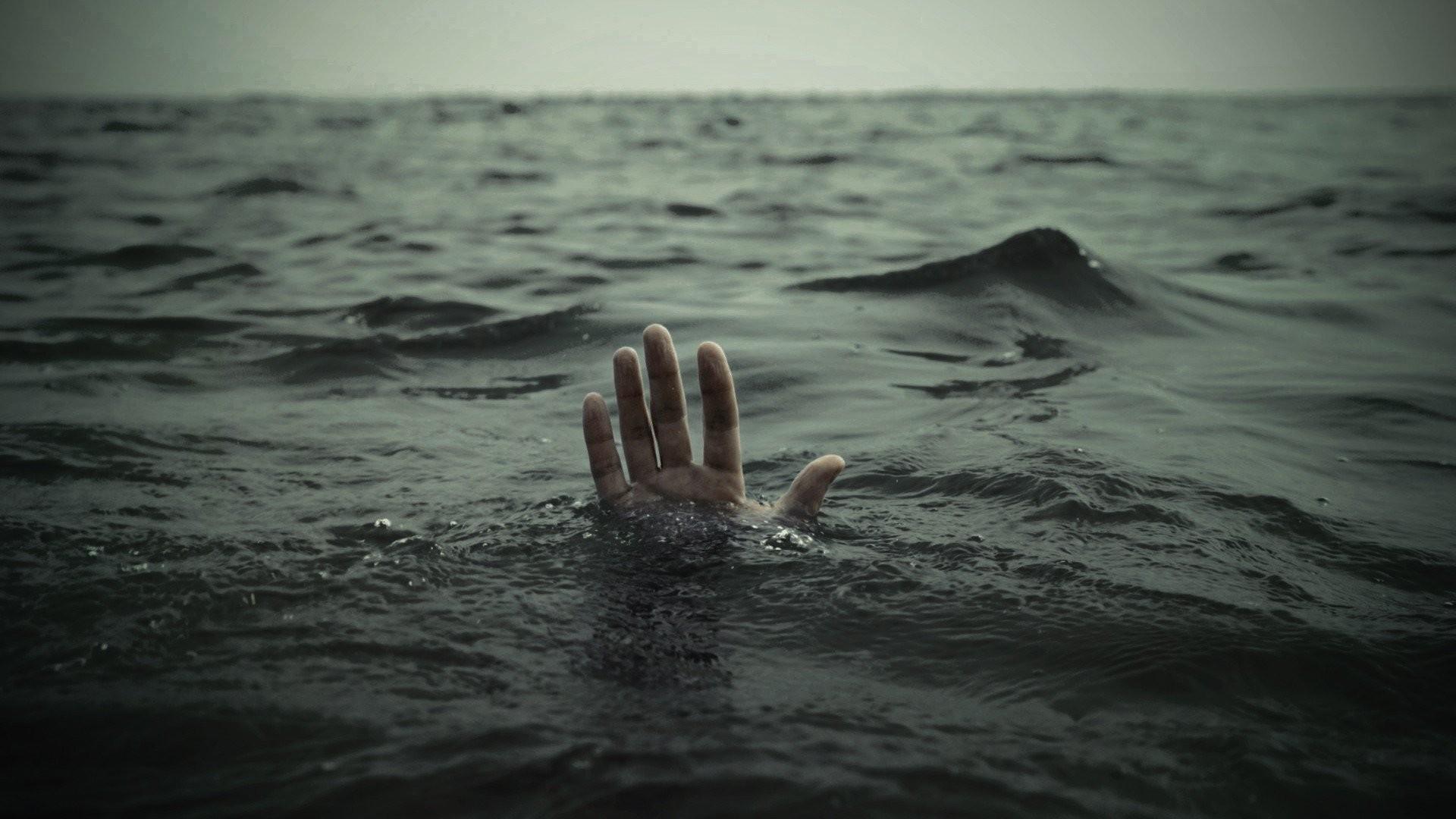 Мужчина изСертолово поскользнулся вовремя пробежки и потонул вводоеме