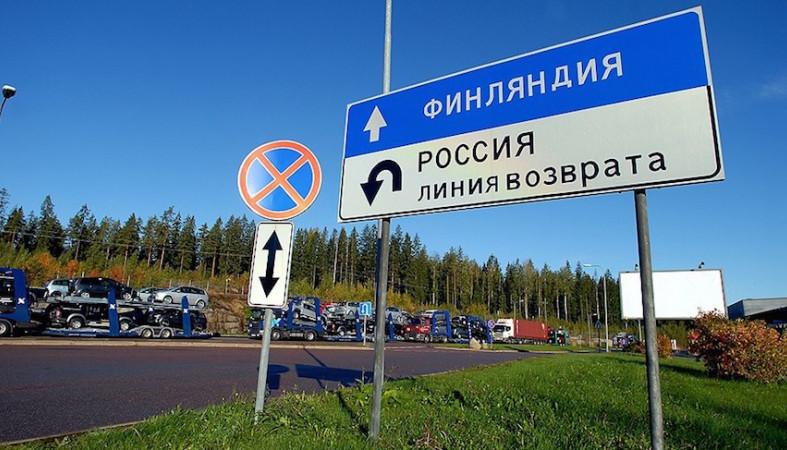 Топилин: число нигде неработающих в Российской Федерации достигло рекордно низкого уровня