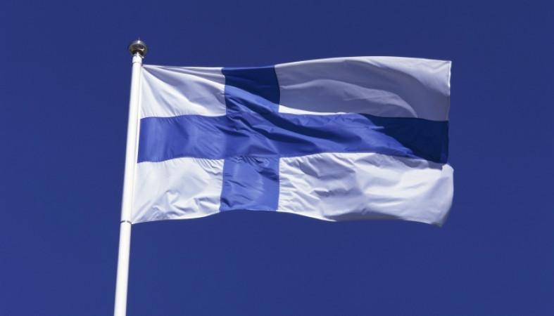 Забастовка работников транспорта пройдёт вФинляндии