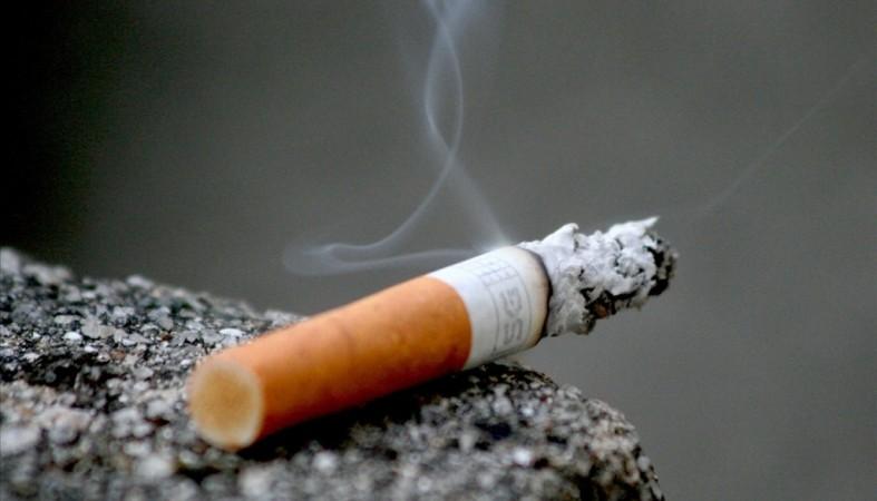 Табачные изделия петрозаводск электронная сигарета распродажа купить