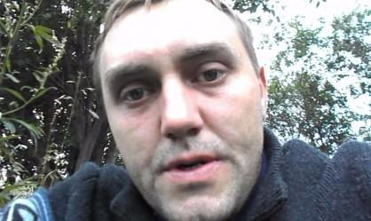Следователи Вологодской области разыскивают подозреваемого вдвойном убийстве