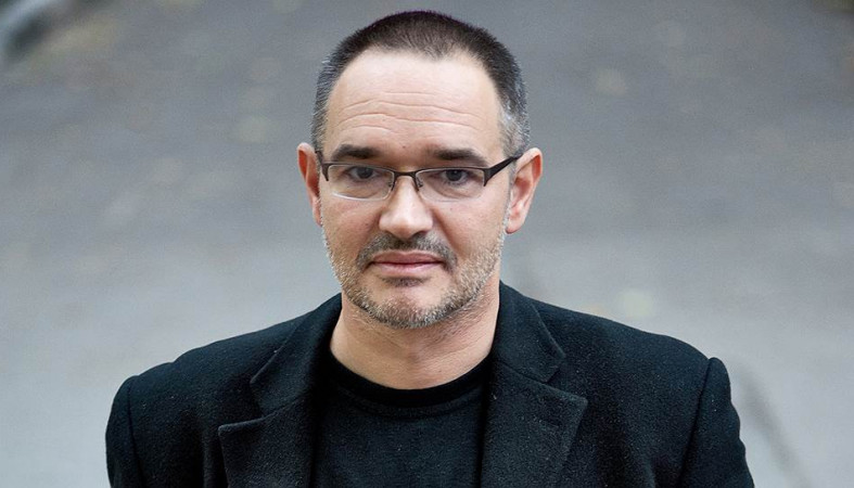 Умер известный блогер и журналист | Петрозаводск ГОВОРИТ ...: https://ptzgovorit.ru/news/umer-izvestnyy-bloger-i-zhurnalist