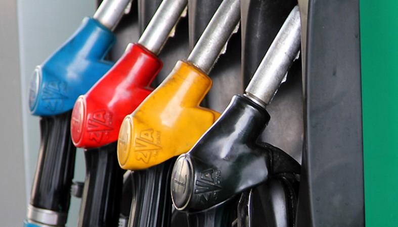 Росстандарт нашел накаждой 8-ой АЗС фальсификат вместо топлива