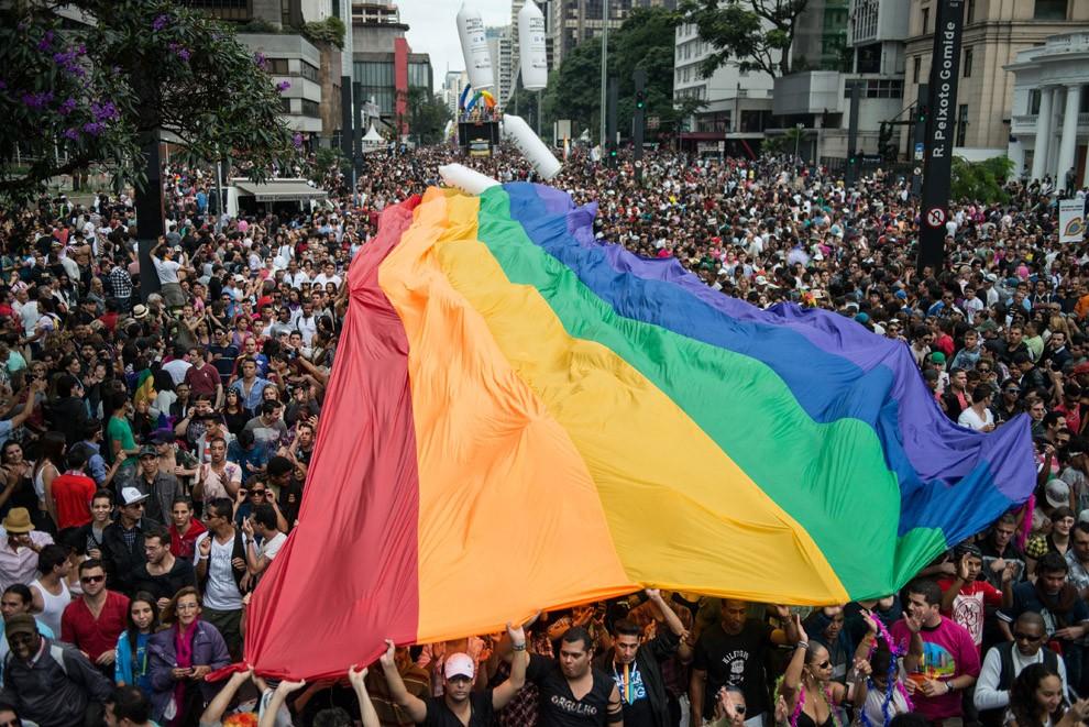 Гомосексуальность развлекательный портал