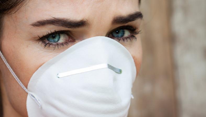 Огромное количество новых случаев коронавируса выявлены в Карелии