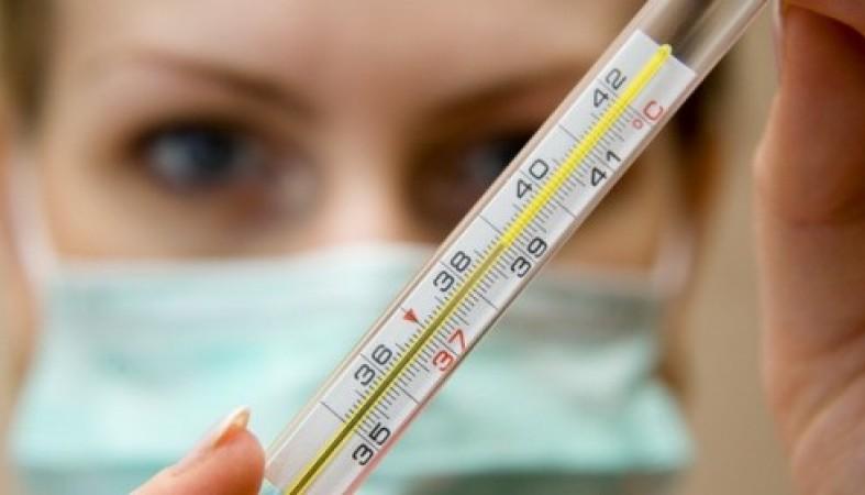ВФинляндии зафиксировано распространение заразного норовируса
