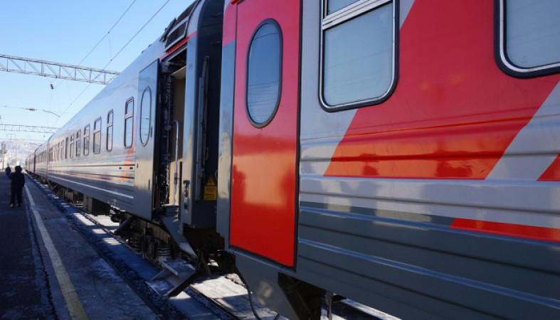 Русские поезда потерпели убытки на млн послеЧМ 2018