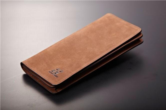 Новосибирец создал «умный» кошелек для самых забывчивых ирассеянных