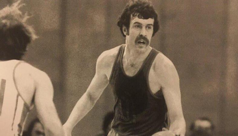 Скончался легендарный советский баскетболист Александр Сальников