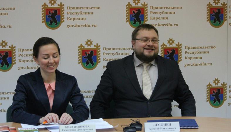 Самая красивая деревня РФ просит оградить ееоттуристов