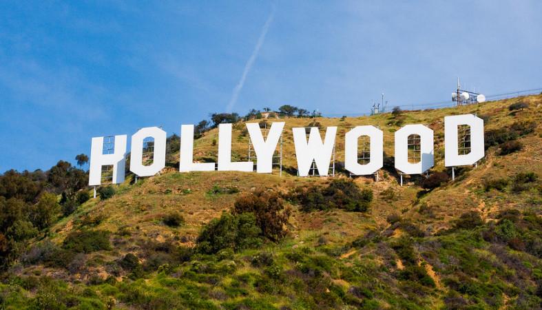 Картинки по запросу голливуд