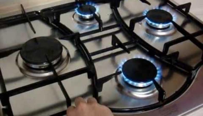 Воронежцев предупреждают оботзыве рискованных деталей плит Bosch