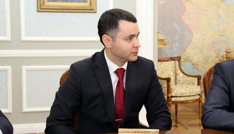 Глава Госавтодорнадзора поКарелии подозревается визбиении подчиненного