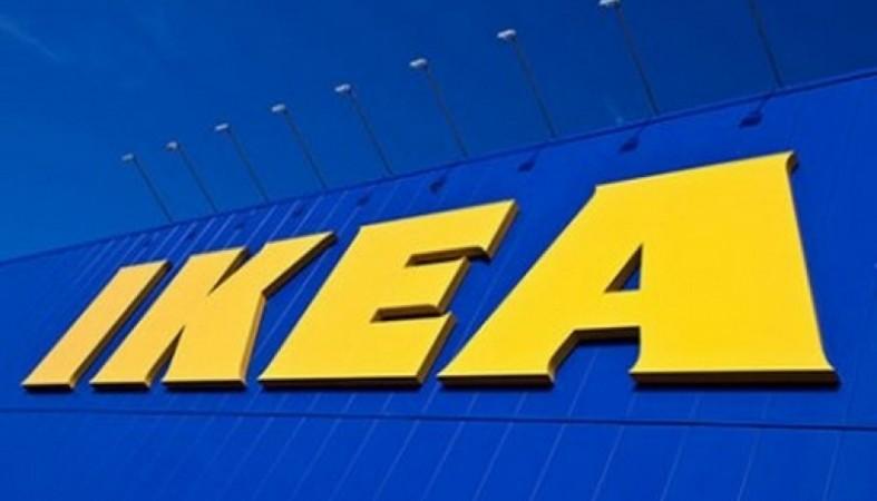 Каждый пятый продукт IKEA подешевеет на15-20%