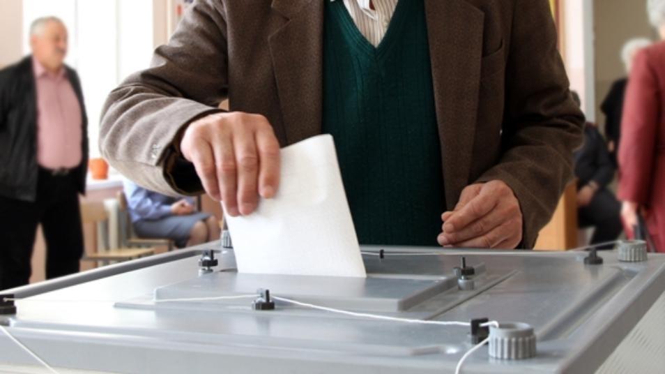 Руководство поселка в Карелии не нашло денег на проведение выборов