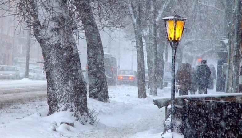 Погода в донецке на месяц самый точный прогноз