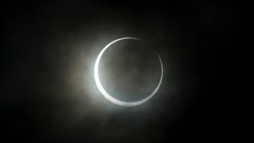 Пермяки, возможно, увидят полнолуние и лунное затмение в одну ночь