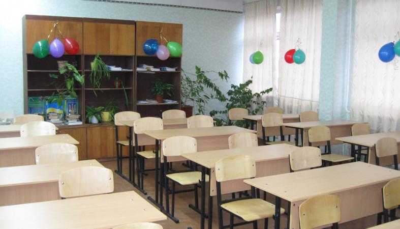 ФАС проводит расследование сцелью сокращения цен нароуминг в Российской Федерации
