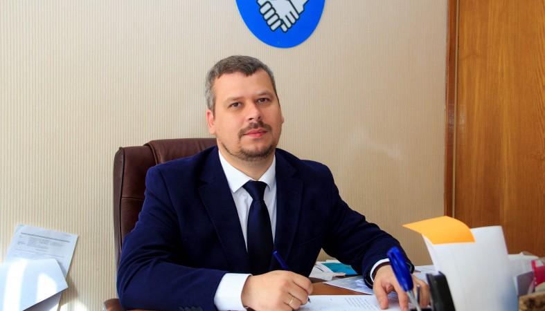 ВЦИКе Карелии пояснили, почему лидера профсоюзов отстранили отвыборов