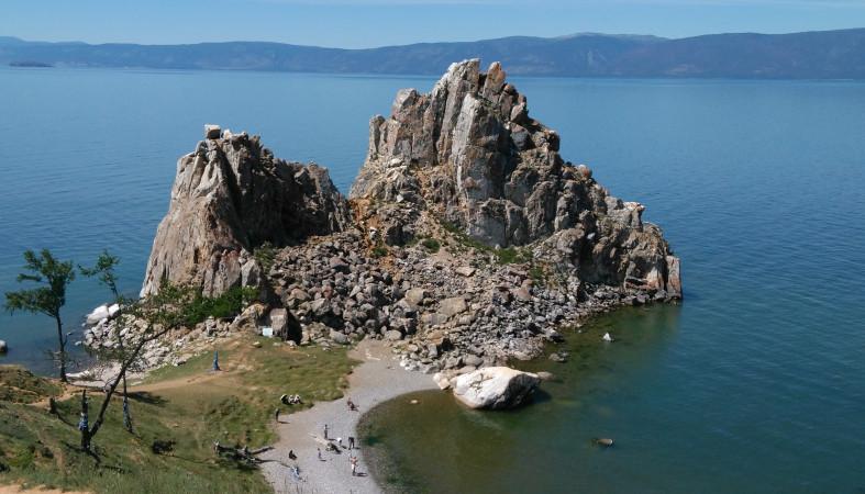 Байкал возглавил рейтинг известных мест природы РФ Всемирного наследства ЮНЕСКО