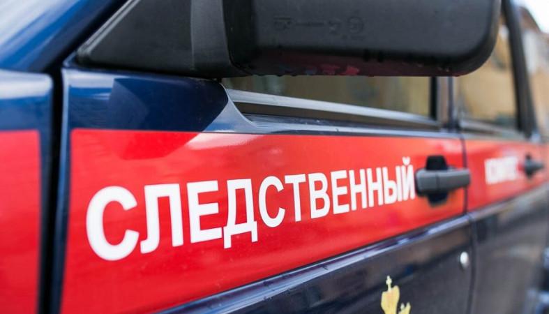 Вновосибирском Барабинске ученик открыл стрельбу вовремя занятий